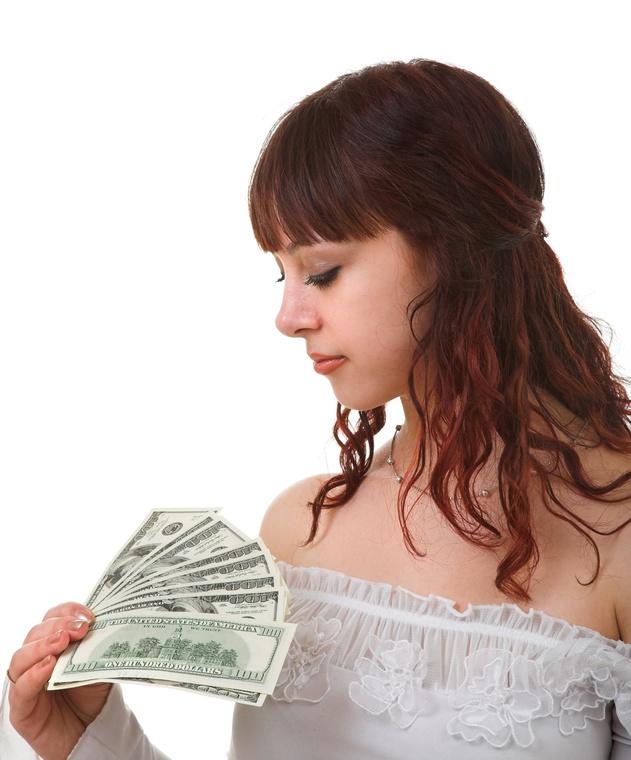 Schönheitsoperation Kredit